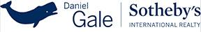 Daniel-Gale-logo-4x72