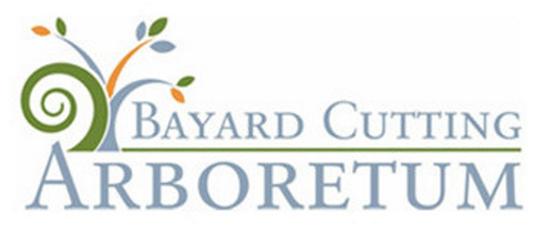 Bayard-logo