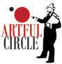 artful-circle-logo