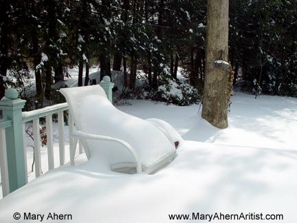ahern-winter-dsc01875