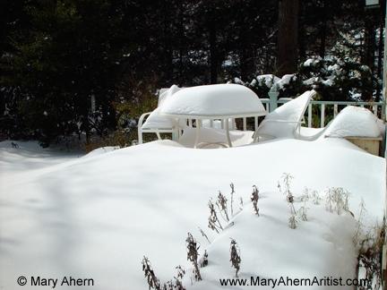 ahern-winterdsc01874